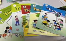 Nhà xuất bản hợp nhất sách giáo khoa: Các trường bị động