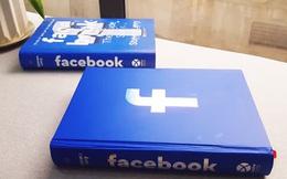 """Bí mật ẩn sau Facebook - """"quốc gia"""" lớn nhất thế giới"""