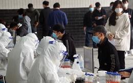 Thêm 3 ca dương tính SARS-CoV-2 ở ổ dịch Kim Thành