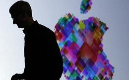 """Dùng kế """"Gậy ông đập lưng ông"""", Apple cố tình tung tin giả để lật mặt người làm rò rỉ tin tức"""