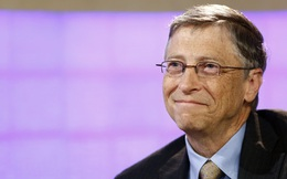 6 điều những người thành công như Bill Gates, Jeff Bezos thường làm để không mắc 'hội chứng ngày thứ 2'