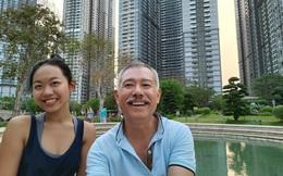 Nữ trưởng phòng 20 tuổi quyết tâm không chọn học ĐH, GS. Trương Nguyện Thành: Tôi cổ súy cha mẹ hãy cho con quyết định con đường đi của riêng mình