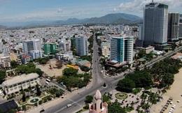 Bắc Ninh, Thừa Thiên-Huế, Khánh Hòa sẽ thành thành phố trực thuộc Trung ương