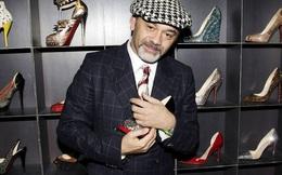 Giày cao gót, dép sandal trở thành 'cỗ máy' mới tạo ra hàng tỷ USD cho giới siêu giàu