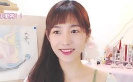 """Nữ streamer đặc biệt của Trung Quốc: Từng là đứa trẻ khiếm thính chỉ biết trả lời """"Ờ"""", 16 năm nỗ lực học nói"""