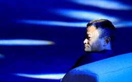 Vận đen không tưởng của Jack Ma: 20 năm xây dựng đến khi về hưu vì một lần vạ miệng khiến đế chế Alibaba lung lay