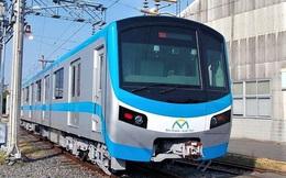 [Góc lương cao] Chuyên gia Nhật dạy lái tàu Metro Số 1 được đề xuất mức lương tháng hơn nửa tỷ đồng