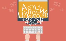 Viết email là một nghệ thuật, giao tiếp bắt đầu từ người nhận