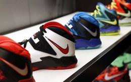 Bê bối chấn động ở Nike: Phó chủ tịch khu vực Bắc Mỹ vừa phải từ chức ngay lập tức vì nghi vấn tuồn hàng cho con trai bán kiếm lời
