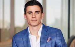 Anh chàng bỏ ĐH, ngủ sofa 1 năm trở thành ông chủ công ty năng lượng, tích lũy hàng trăm nghìn USD trong 2 năm nhờ 5 tuyệt chiêu người trẻ nào cũng làm được