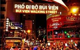 TPHCM cho phép karaoke, vũ trường, bar mở cửa trở lại