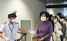"""Việt Nam sẽ triển khai """"hộ chiếu vaccine"""" như thế nào?"""