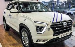 Mỗi ngày, hơn 330 chiếc được bán ra, mẫu ô tô giá 300 triệu đồng này có gì mà hot vậy?