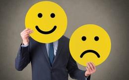 Hãy dừng mưu cầu hạnh phúc khi đi làm đi! Ngay cả sếp bạn cũng không thể làm được điều đó!