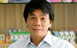 """Người làm thuê số 1 Việt Nam đầu quân cho công ty sữa của một ông bầu, vừa đổ tiền tỷ làm ra một """"thế giới diệu kỳ""""?"""