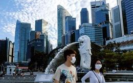 """Mệnh danh là """"Monaco phương Đông"""", Singapore thu hút giới siêu giàu như thế nào?"""
