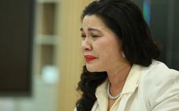 Diễn biến điều tra vụ án liên quan bà Trần Uyên Phương: 'Đại gia' bị dồn vào đường cùng phải quỳ lạy 'ái nữ' Tân Hiệp Phát