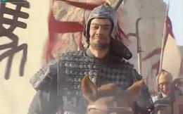 Tiểu tướng vô danh trong Tam Quốc, vừa ra tay đã khiến 2 người trong Ngũ hổ tướng phải bỏ mạng, trở thành cái gai trong mắt Lưu Bị