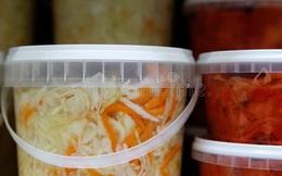 """4 loại thực phẩm được ví như """"kẻ mời gọi ung thư"""", ăn thường xuyên sẽ làm tăng khả năng mắc bệnh"""