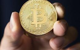 Cần đầu tư bao nhiêu tiền để đẩy giá Bitcoin tăng 1%?