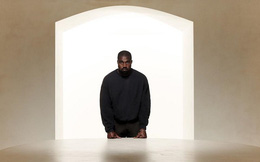 Forbes: Kanye West không phải là tỷ phú da màu giàu nhất nước Mỹ và đây là lý do