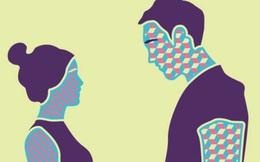 Không kết hôn, không con cái, không họ hàng, mặc dù tự do cả đời nhưng về già sẽ phải làm sao?
