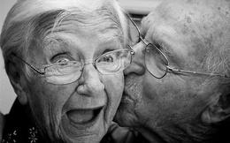 Đại dịch Covid-19 thay đổi thế giới: Người già càng hạnh phúc, giới trẻ ngày một nghèo