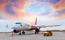 Covid-19 tác động ra sao đến các hãng hàng không Việt Nam trong năm 2020?