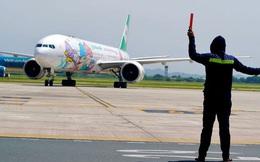 Đắk Nông tham gia vào cuộc đua đề xuất quy hoạch sân bay