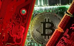 """Deutsche Bank: """"Bitcoin sẽ tiếp tục biến động cực mạnh do khả năng giao dịch hạn chế"""""""