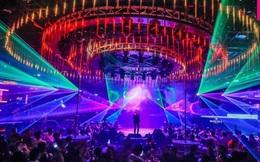 Hà Nội cho phép quán bar, karaoke, vũ trường hoạt động trở lại từ 0h ngày 23/3