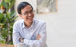 Những Founder Việt lọt Forbes 30 under 30 đã rời ghế CEO startup do mình sáng lập