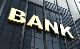 """Ngân hàng """"sóng"""" lớn, nhà đầu tư không còn chê cổ tức cổ phiếu"""