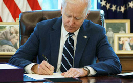 Tổng thống Biden sẽ bơm thêm 3.000 tỷ USD vào nền kinh tế Mỹ?