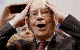 Lời khuyên vàng ngọc từ Warren Buffett: Tuổi trẻ sẵn sàng làm điều này, phần đời còn lại tuyệt đối không hối hận!
