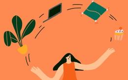 Khách hàng ghi nhớ toàn bộ trải nghiệm chỉ với 2 khoảnh khắc: Phần tốt/tệ nhất và phần cuối! Bạn biết mình cần làm gì rồi chứ?