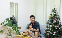 """Chàng trai Việt đang """"hot"""" ở Nhật Bản vì có tài decor đồ ăn cực đỉnh, dự định táo bạo trở về Việt Nam bởi lời hứa làm """"bếp trưởng"""" cho nửa kia cả đời"""