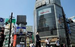"""Cấm người nước ngoài tới Olympic, du lịch Nhật Bản bị """"giáng đòn"""" mạnh"""