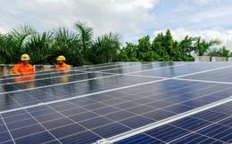 Điện mặt trời, điện gió... làm tăng chi phí hệ thống điện quốc gia, EVN sẽ tăng giá bán lẻ?