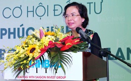 CEO Masan Group và Kinh Bắc City có thu nhập gần 10 tỷ đồng năm 2020