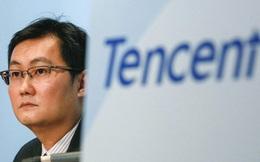 Vốn hóa mất 170 tỷ USD trong năm nay, Tencent chật vật tìm đường tăng trưởng khi có thể phải thực hiện cuộc đại tu như Ant Group