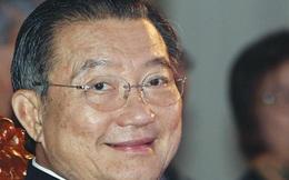 """Tỷ phú giàu nhất Thái Lan tính thâu tóm hàng loạt khách sạn """"hấp hối"""""""