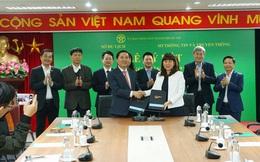 Hà Nội sẽ lắp thêm 9 điểm phát WiFi miễn phí trong năm 2021