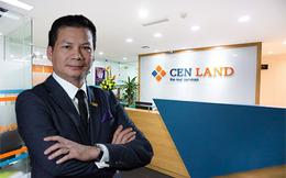 Cenland đặt mục tiêu doanh thu 4.000 tỷ đồng năm 2021, muốn tuyển gấp đôi nhân sự bán hàng để tăng trưởng 80% mỗi năm