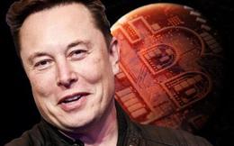 Tesla chính thức cho phép khách hàng mua xe bằng tiền ảo Bitcoin