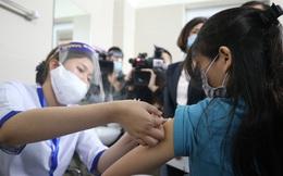 Nguồn cung vắc xin ngừa COVID-19 cho Việt Nam bị ảnh hưởng