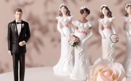 Học thuyết kinh tế trong tình yêu: Tại sao chế độ đa thê có lợi cho phụ nữ hơn đàn ông?