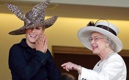 Giữa lúc sóng gió ngập trời, Hoàng gia Anh đón tin vui lớn chiếm trọn spotlight của Meghan - Harry