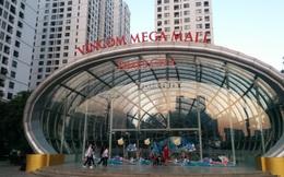 VCSC: Vincom Retail thay đổi chiến lược, tập trung nhiều hơn vào mô hình các trung tâm thương mại lớn, khả năng hồi phục mạnh năm 2021