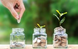 6 năm đi làm, tiết kiệm lìu tìu chẳng bằng 3 tháng nghiêm túc quản lý tiền: Tôi đã áp dụng chuẩn 3 bước thoát nghèo!
